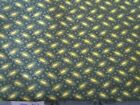 F1291, 1800's REPRODUCTION, Windham, fat quarters, your choice,