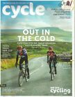 CTC Cycle Touring Club Cycling UK CYCLE Magazines 2019