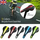 Brake & Gear Front Rear Inner Outer Bicycle Cable Set Bike MTB Saddle Seat Pad