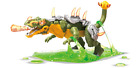 Mega Construx Breakout Beasts Series 4 - CHOOSE YOUR OWN