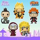 Внешний вид - Funko Pop! Animation - Naruto. NEW. IN STOCK