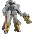 Transformers Generations Selects God Neptune Deluxe Seacons TT-GS10 Beast Wars 2