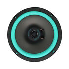Audio Systems Car Speakers 2 Way 4 Ohm with Polypropylene Cone Replacement