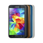 Samsung Galaxy S5 - All Colours - Very Good Condition