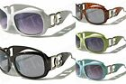 New Kids Children DG Eyewear 100% UV400 Sunglasses Girls Age 4-12