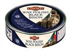 Liberon Fine Bison Paste Wax Various Colours