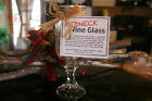 Redneck Wine Glasses, Large Qty Available Great for Weddings, Parties, New Years