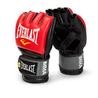 Everlast Pro Style MMA Grappling Gloves Large Extra NEW Boxing Training