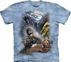 New TELLURIDE HOMECOMING TRAIN Youth T Shirt
