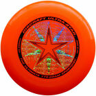 DISCRAFT ULTRASTAR 175G ULTIMATE FLYING DISC - 6 COLOURS TO CHOOSE!