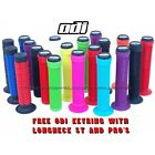 ODI Longneck ST , Pro, Staystrong & Cush Grips for BMX / Scooter from £7.95