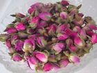 Dried Rose Buds..Various Colours...Various Weights