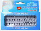 Victorus Lashes Natural Thick And Fuller Made And Design For Lady Of Beauty ****