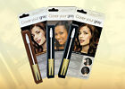 Hair Mascara Cover Your Gray Instant Touch-up 3 Shades 7g .25oz Top Seller**