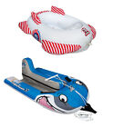 Jobe Kids Starship or Dolphi Towable Inflatable Trainer. 49269