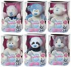 Me to You - My Blue Nose Friends Interactive Soft Plush Toys