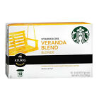 30 Starbucks Coffee K-Cups Keurig PICK FLAVOR FRESH NEW Breakfast Sumatra MORE