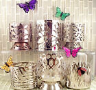 Bath & Body Works Slatkin - CANDLE SLEEVE HOLDER 4 oz. - You Pick