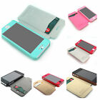 New Mercury leather Credit card pouch Flip cover case+film for iPhone 4 4S 4G 5