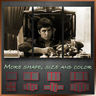 ' Scarface Tony Montana '   Movie Art Canvas Box More Color & Style & Size !!