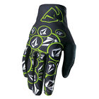 2013 Thor Mens Void Plus S13 MX Motorcross DH Downhill Bike Glove