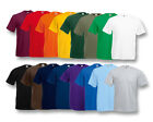 Kyпить 5er FRUIT OF THE LOOM T SHIRT SETS S M L XL XXL XXXL 4XL HERREN T-SHIRTS FARBSET на еВаy.соm