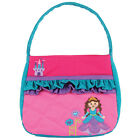 Stephen Joseph Assorted Quilted Purses for Girls - Handbags for Kids
