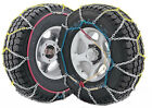 NEW PROVEN SUPERIOR QUALITY POLAR 16MM EASYFIT 4X4 VAN SNOW CHAINS -01424 830727