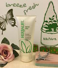 HERBALIFE HERBAL ALOE SOOTHING GEL / HAND & BODY LOTION 200ml **Free Shipping**