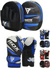 RDX Muay Thai Fight Shorts MMA Grappling Kick Boxing Trunks Martial Arts UFC AU