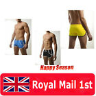 Men's Swimming Swim Trunks Shorts Slim Sexy Swimwear Pants Size M L XL