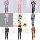 Womens Punk Funky Sexy Leggings Stretchy Tight Pencil Skinny Pants wholesale Hot