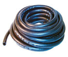 EPDM Rubber Hose Air Line Hose - Hosing Tubing BSAU110/5 Tensile Synthetic