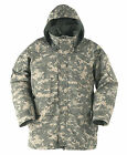 PROPPER F746274 Gen II ECWCS Army Universal Digital Tactical Parka