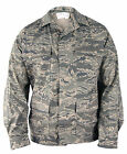 PROPPER F542521 Men's ABU Tactical Coat