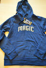 NBA Orlando Magic Hoodie Sizes XS(5-6) or M (7-8) or L (14-16) or XL(18-20)  NWT on eBay