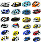 Cycling Helmet Multi-style Adults Unisex MTB Road Bicycle Bike Universal Fit