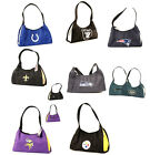 Assorted Teams NFL Purses Style 33    TOTAL CLOSEOUT