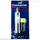 CREWSAVER AUTO RE-ARMING KIT 275N 290N AUTOMATIC CREWFIT LIFE JACKET RE ARM 60g