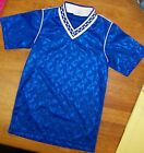 Soccer Jersey 5 High V-neck Starter, Youth Choices, New