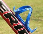 Durable Bike Bicycle Cycling MTB Handlebar Mount PC Water Bottle Cup Holder Clip