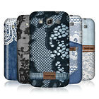 HEAD CASE DESIGNS JEANS AND LACE CASE COVER FOR SAMSUNG GALAXY WIN I8550 I8552