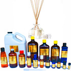reed diffuser bottles - Diffuser Reed Base Oil - 100% Pure and Natural - Small Sizes to Wholesale Bulk