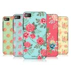 HEAD CASE DESIGNS NOSTALGIC ROSE PATTERN CASE COVER FOR BLACKBERRY Z10