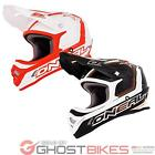 ONEAL 3 SERIES STAR MX ENDURO OFF ROAD MOTOX QUAD PIT DIRT BIKE MOTOCROSS HELMET