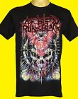 AS BLOOD RUNS BLACK *** T Shirt *** New with Tags  RRP 19.99