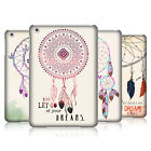 HEAD CASE DESIGNS DREAMCATCHERS SERIES 2 CASE FOR APPLE iPAD MINI