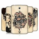 HEAD CASE DESIGNS INTROSPECTION CASE COVER FOR SAMSUNG GALAXY TAB 3 7.0 P3200