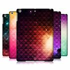 HEAD CASE PRINTED STUDDED OMBRE PROTECTIVE BACK CASE COVER FOR APPLE iPAD AIR