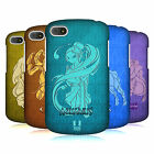HEAD CASE DESIGNS ZODIAC SIGNS CASE COVER FOR BLACKBERRY Q10
